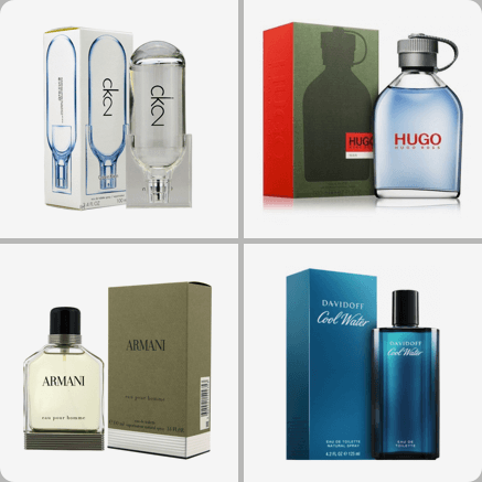 parfum_for_him