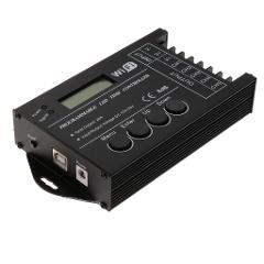 WiFi Zeitprogrammierbarer 5 Kanal LED Controller TC421 Zeit LED Controller