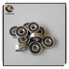 10Pcs 625RS  5*16*5 mm  ABEC-7 Ball Bearing 625-2RS  3D Printer Bearing 625 2RS For VORON Mobius 2/3 3D Printer