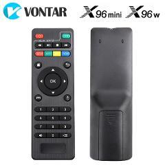 Genuine Remote Control for X96mini  X96W  X96 T9 T95Q T95Z MAX T95Z Plus X96S X96 PRO X96MAX X98 PRO Controller Android TV Box